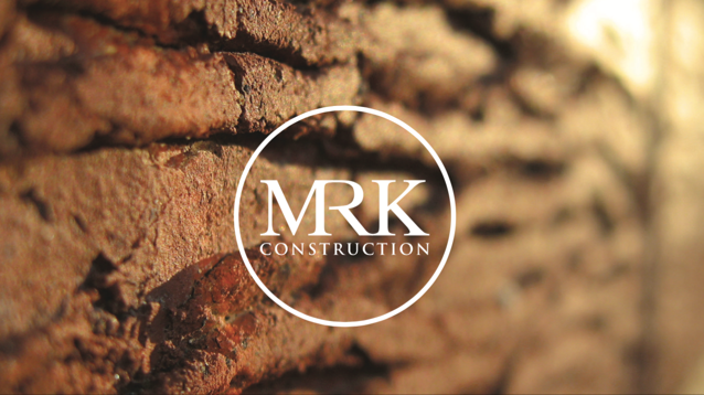 MRK Construction Group Ltd