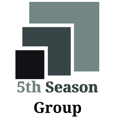 5th Season Group
