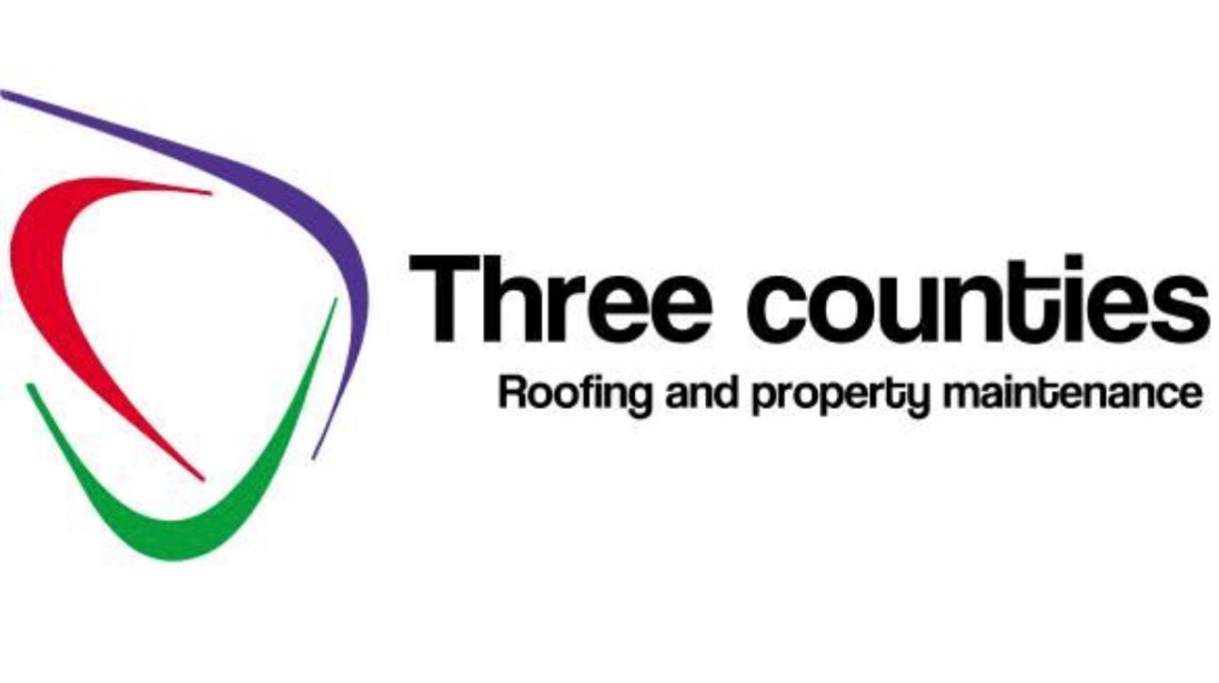 Three counties roofing & property maintenance