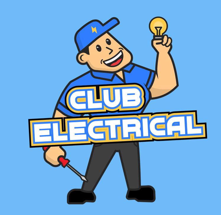 Club Electrical