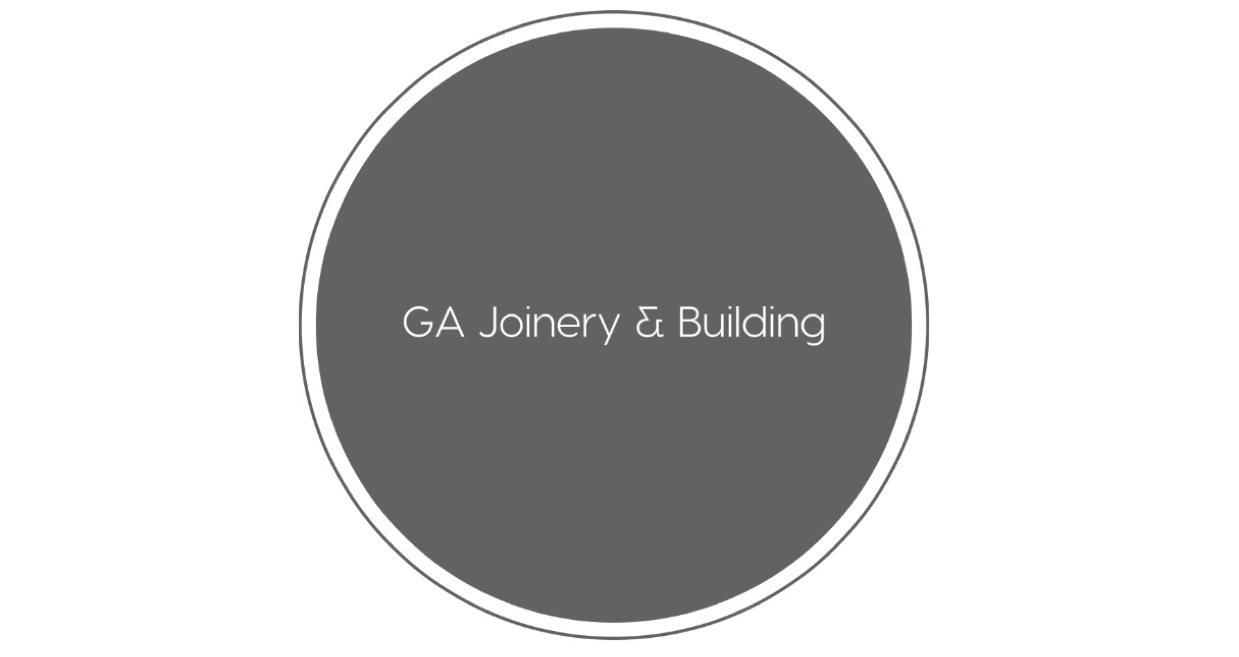 G A Joinery & Building
