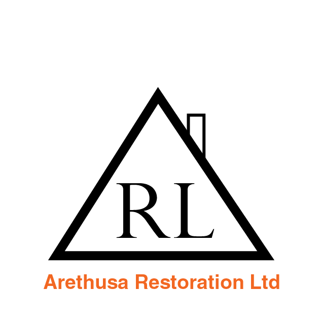 ARL Arethusa Restoration Ltd