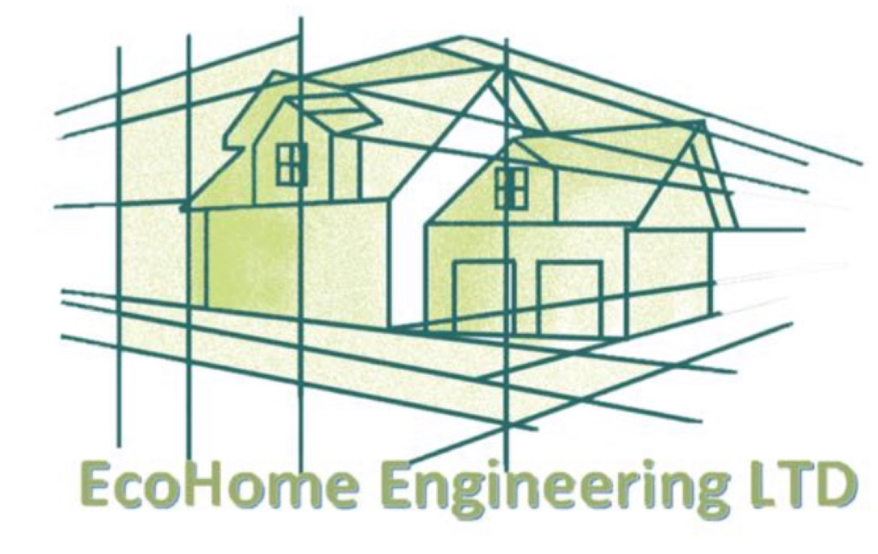 Eco Home Engineering Ltd