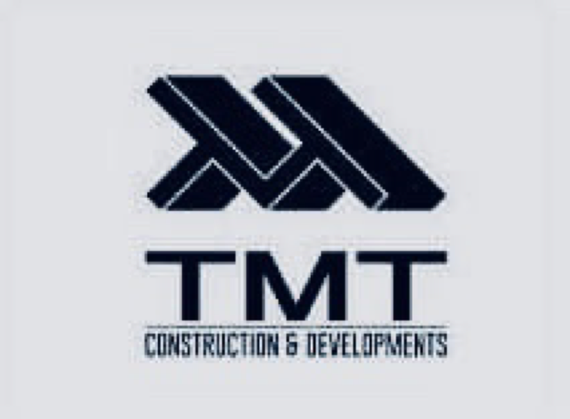 TMT Construction & Developments Ltd
