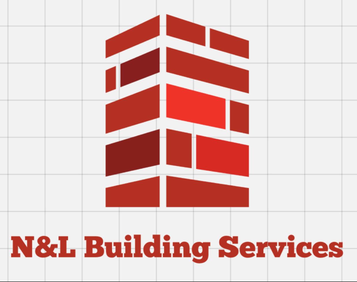 N&LBuildingServices
