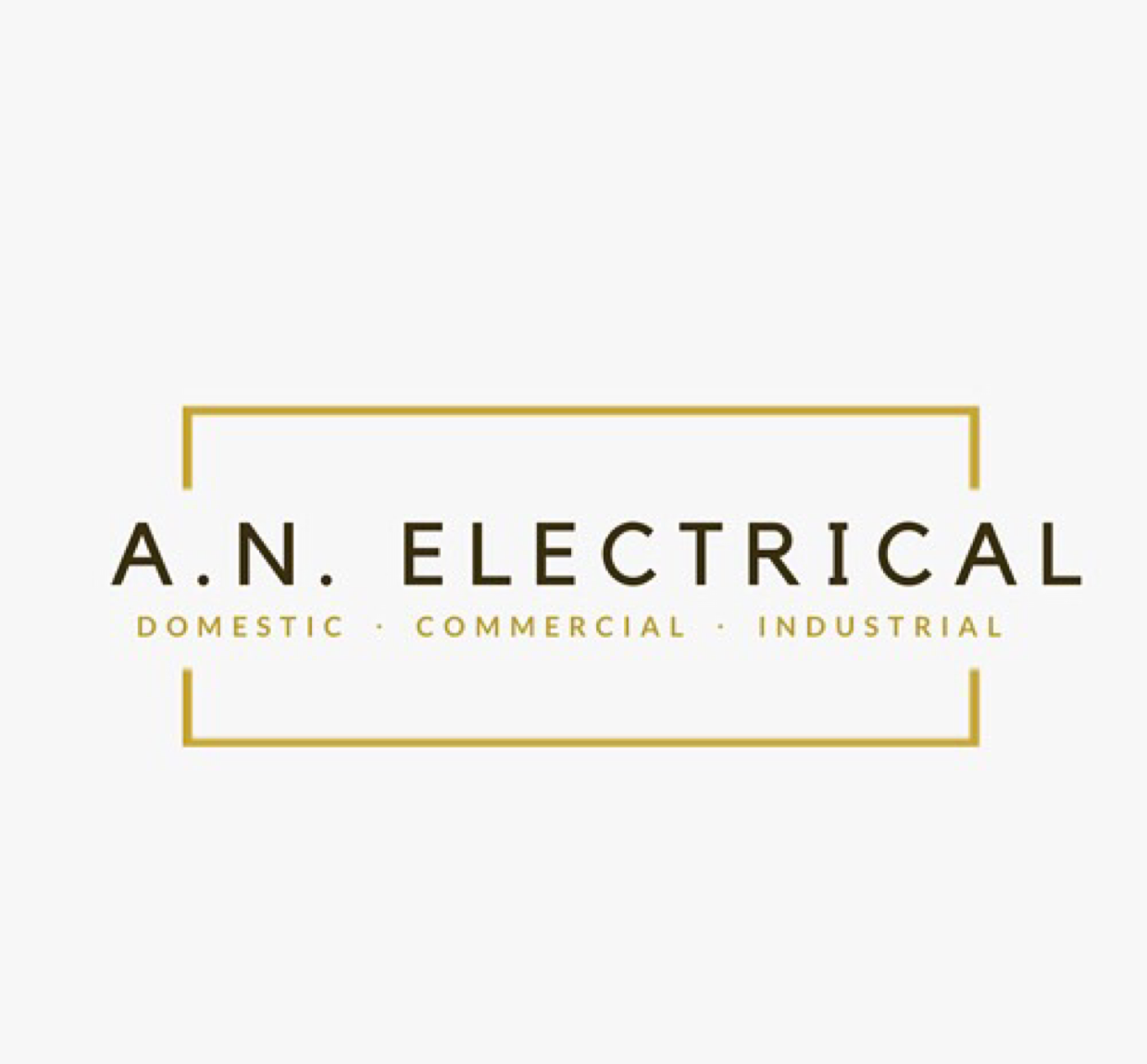 AN Electrical