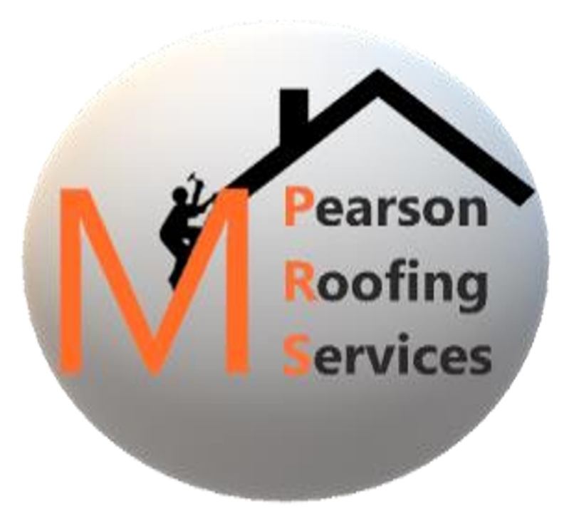 M Pearson Roofing Services