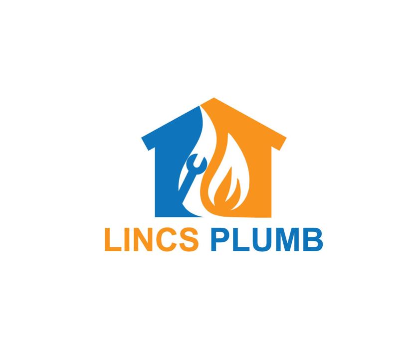 Lincs Plumb