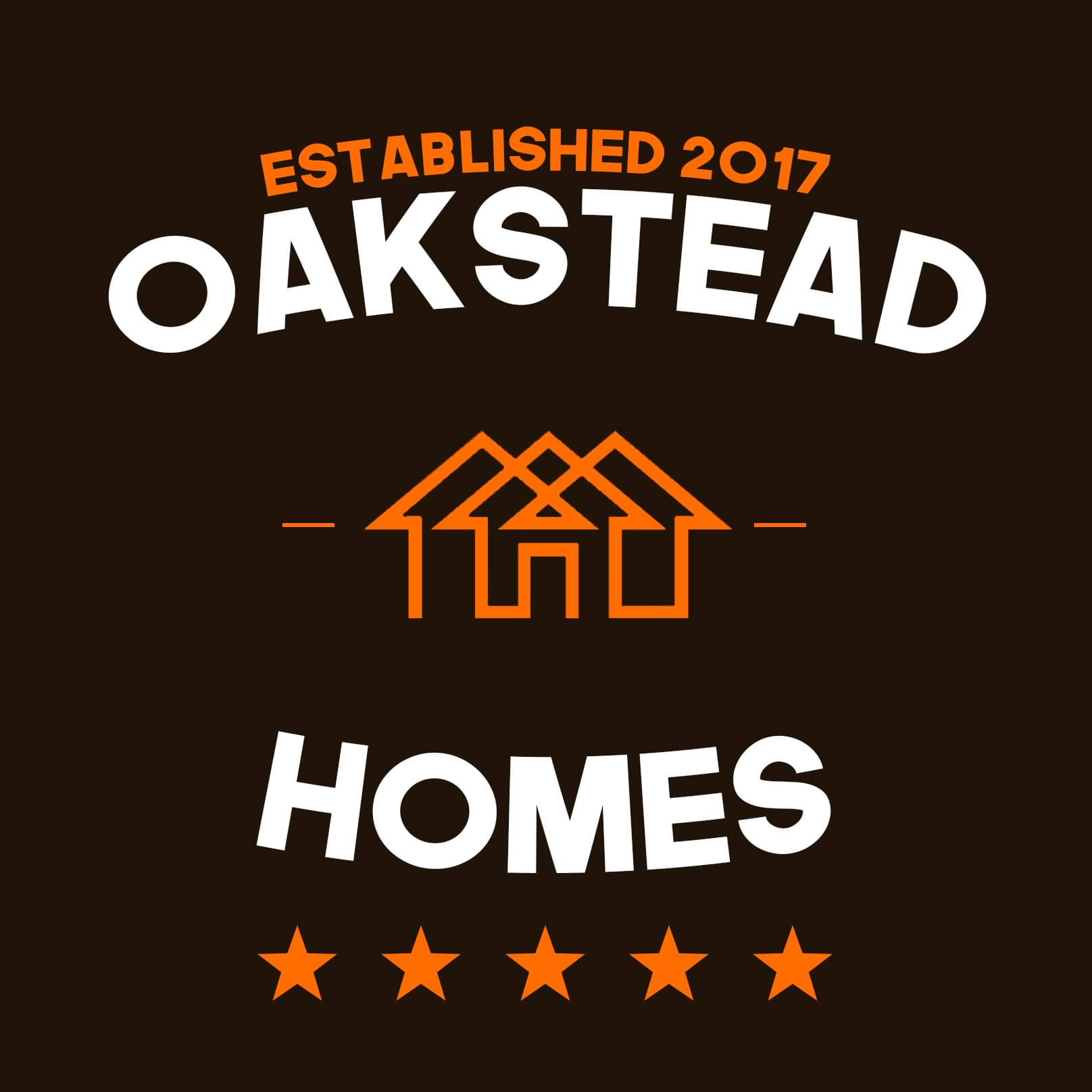 Oakstead Homes LTD