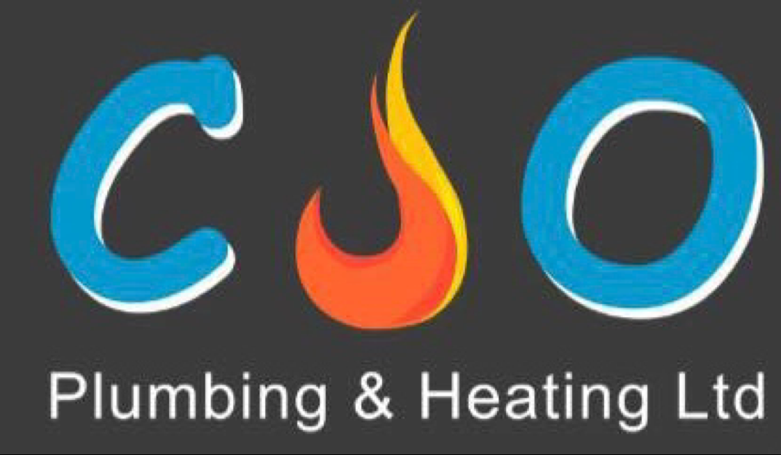CJO Plumbing & Heating Ltd