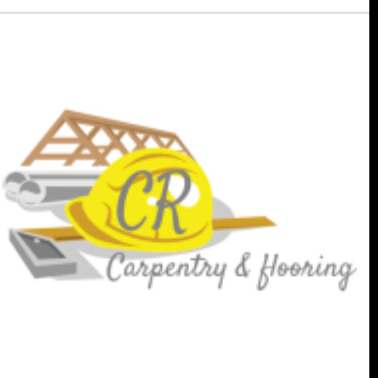 C R Carpentry & Flooring