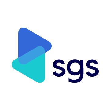 SGS Electrical Contractors
