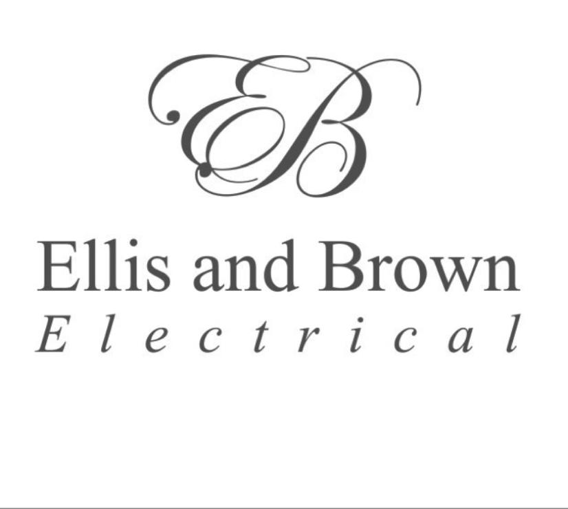 Ellis and Brown Electrical LTD