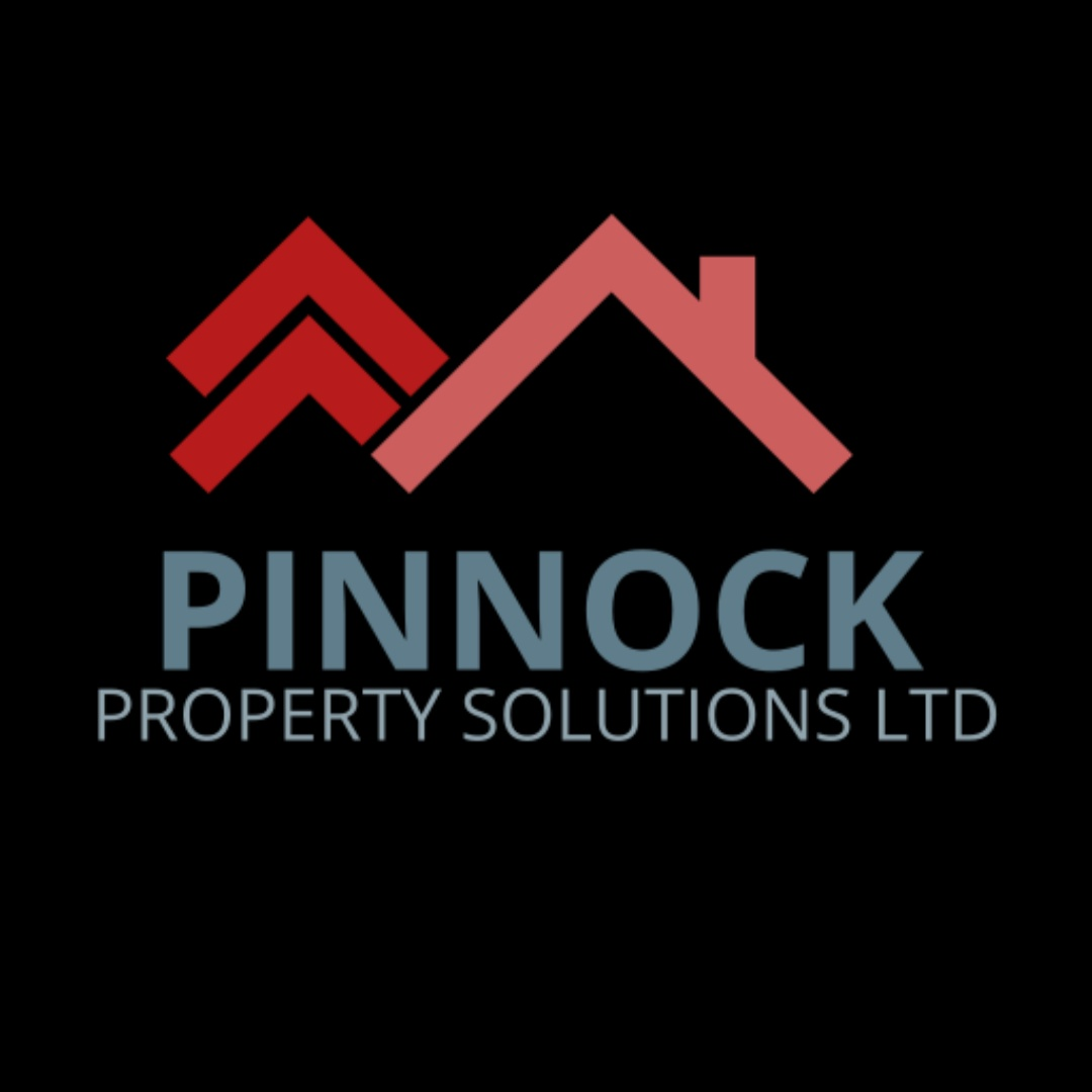 Pinnock Property Solutions Ltd