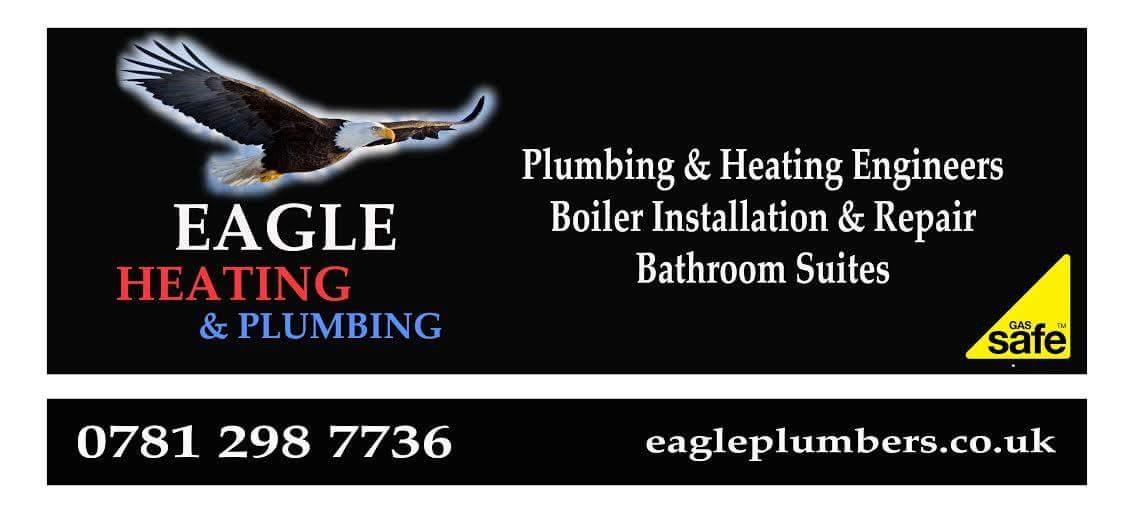 Eagle plumbers & Builders LTD