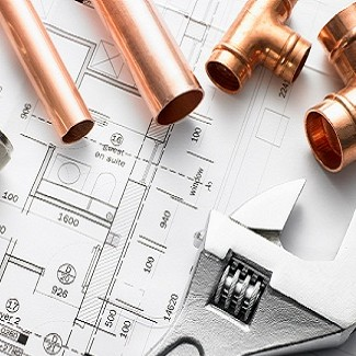 Torbay Plumbing and Heating Specialists