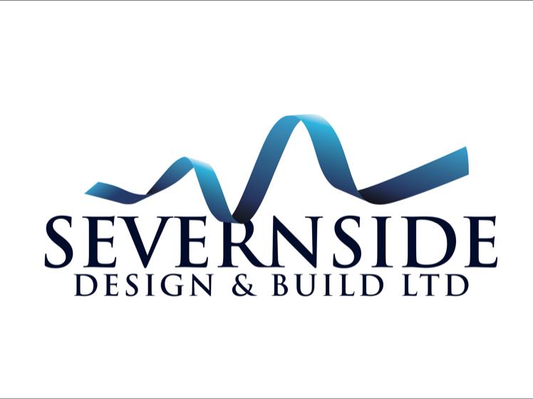 Severnside Design & Build