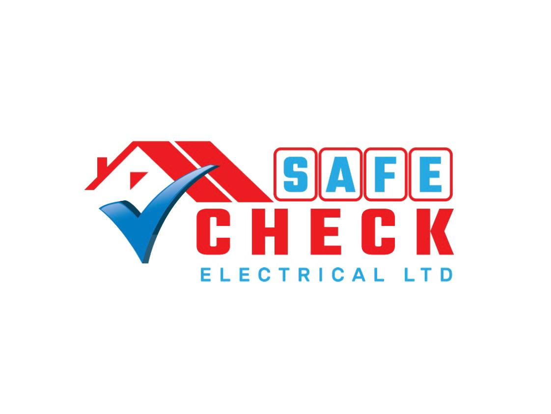 Safe Check Electrical LTD