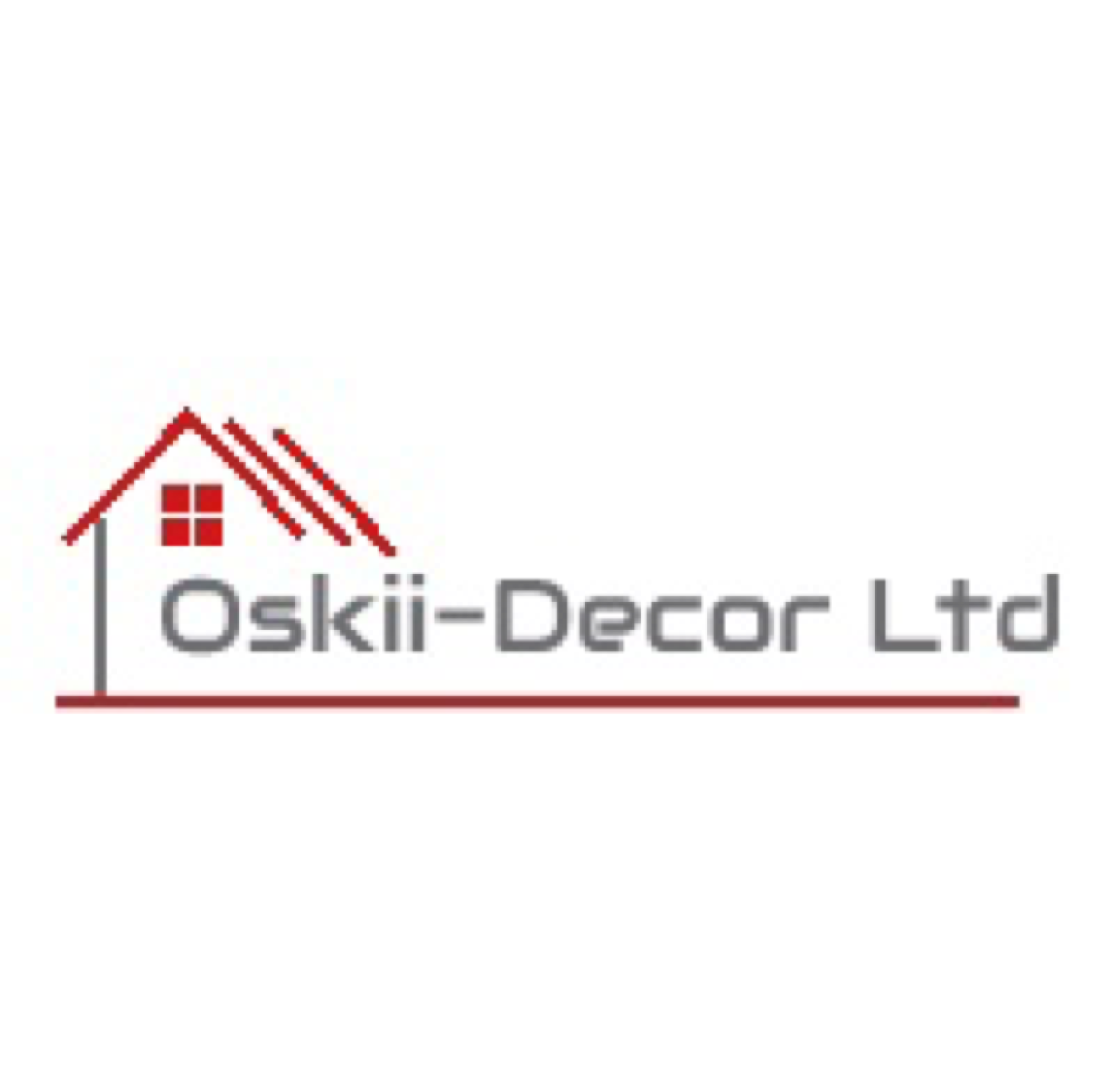 Oskii-Decor Ltd