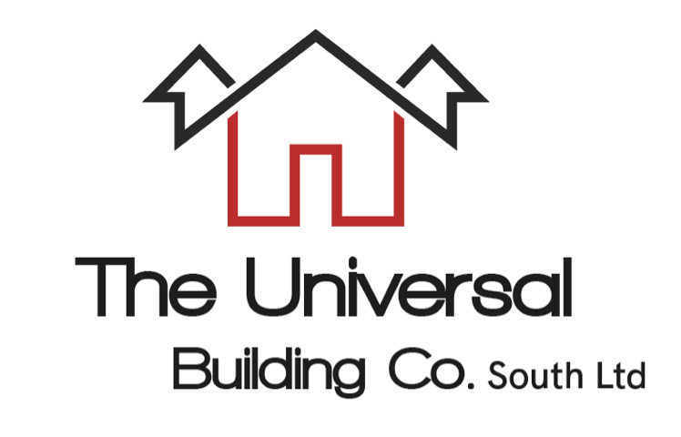 Universal Building Company South Ltd