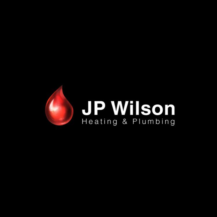 JP Wilson Heating & Plumbing