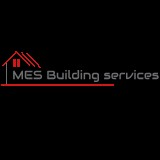 MES Building services ltd
