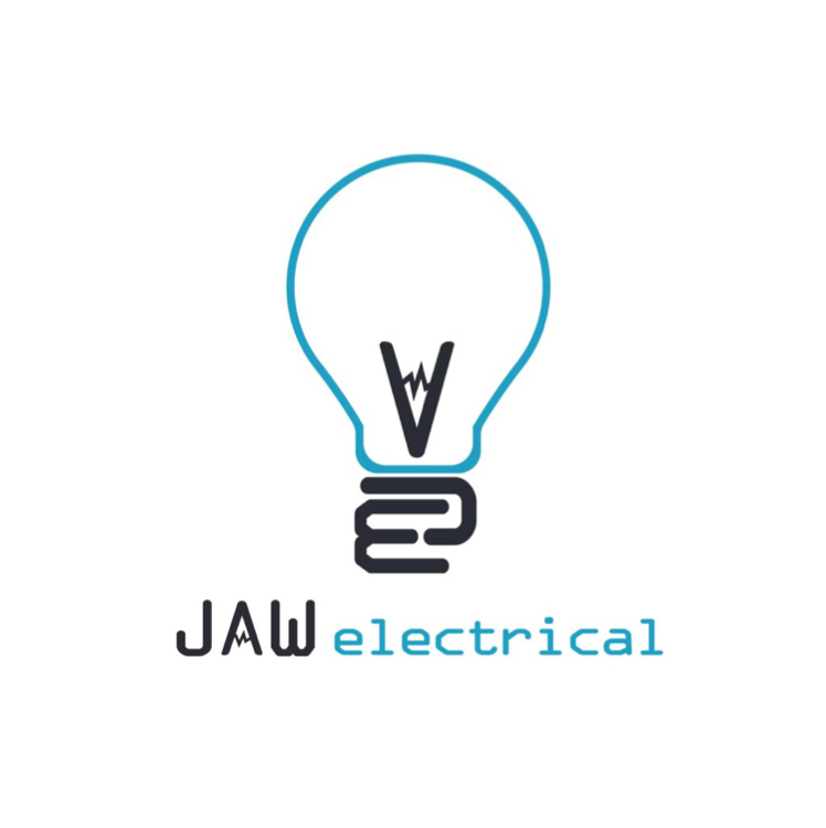 JAW Electrical