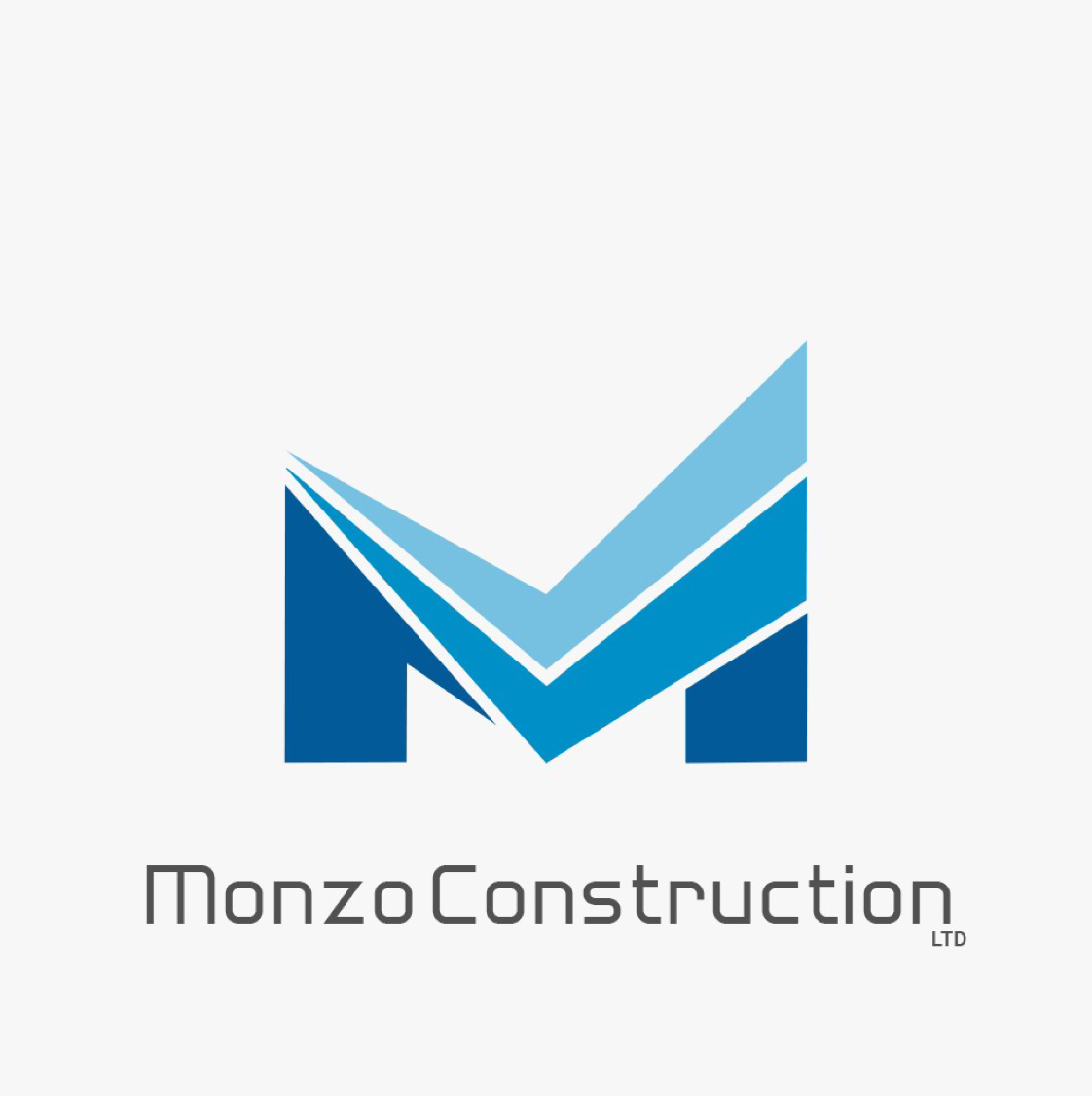 Monzo Construction