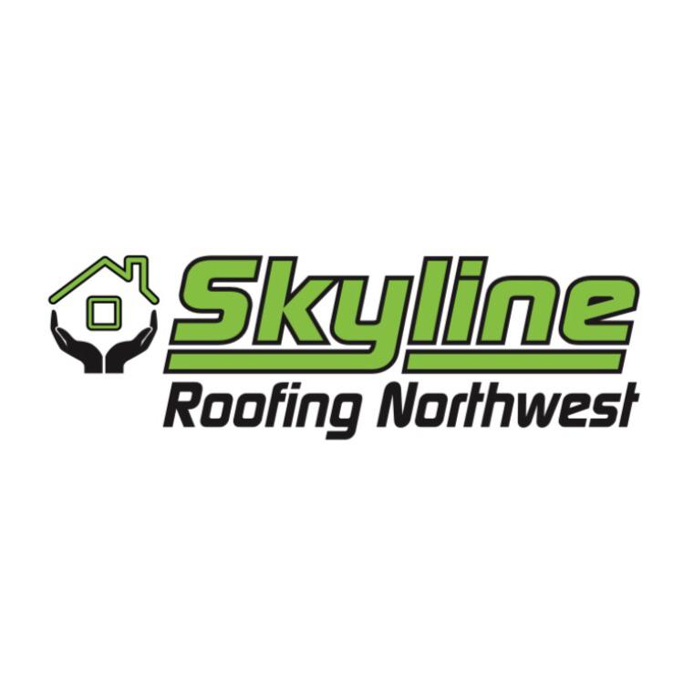 Skyline Roofing Northwest