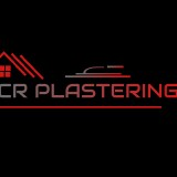 CR Plastering Services