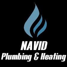 Navid Plumbing and Heating