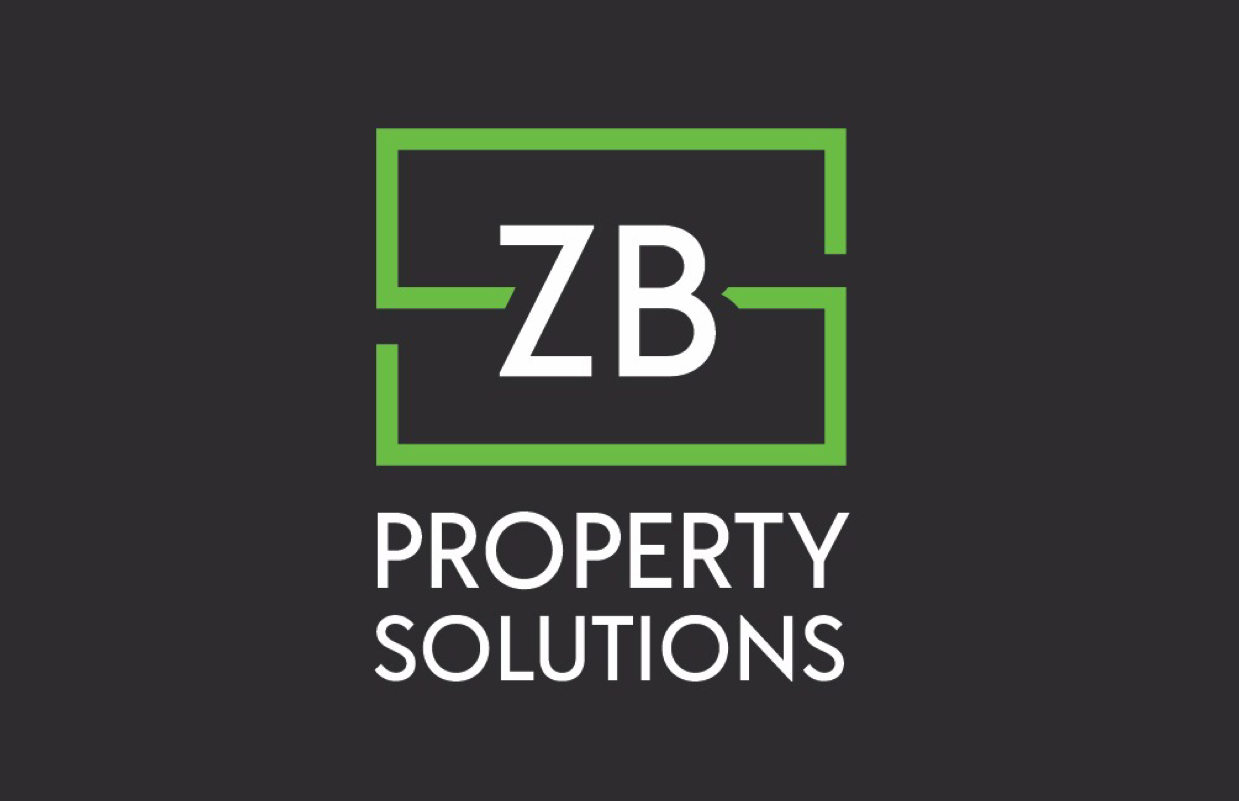 ZB Property Solutions Ltd
