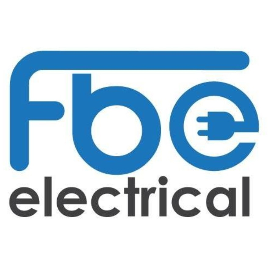 FBE electrical