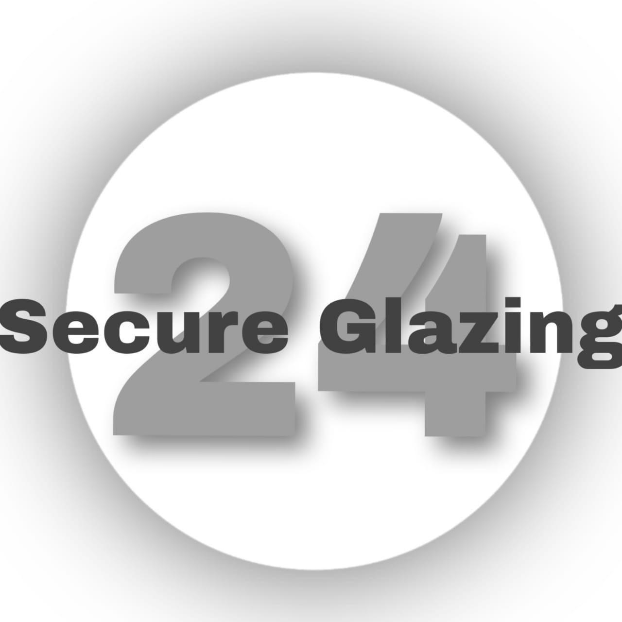 Secure24glazing