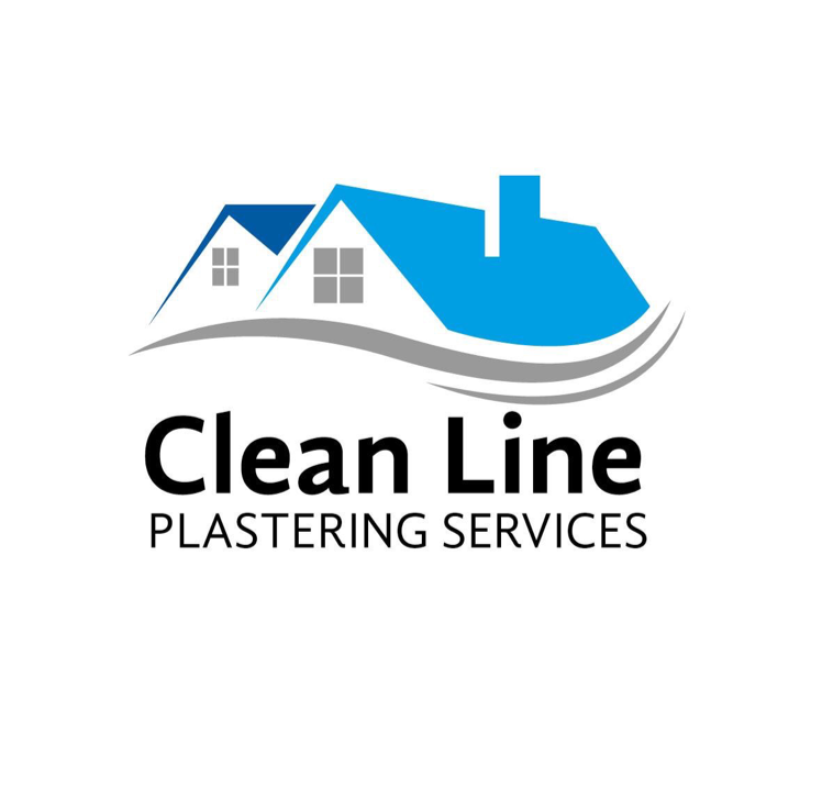 CleanLine Plastering LTD