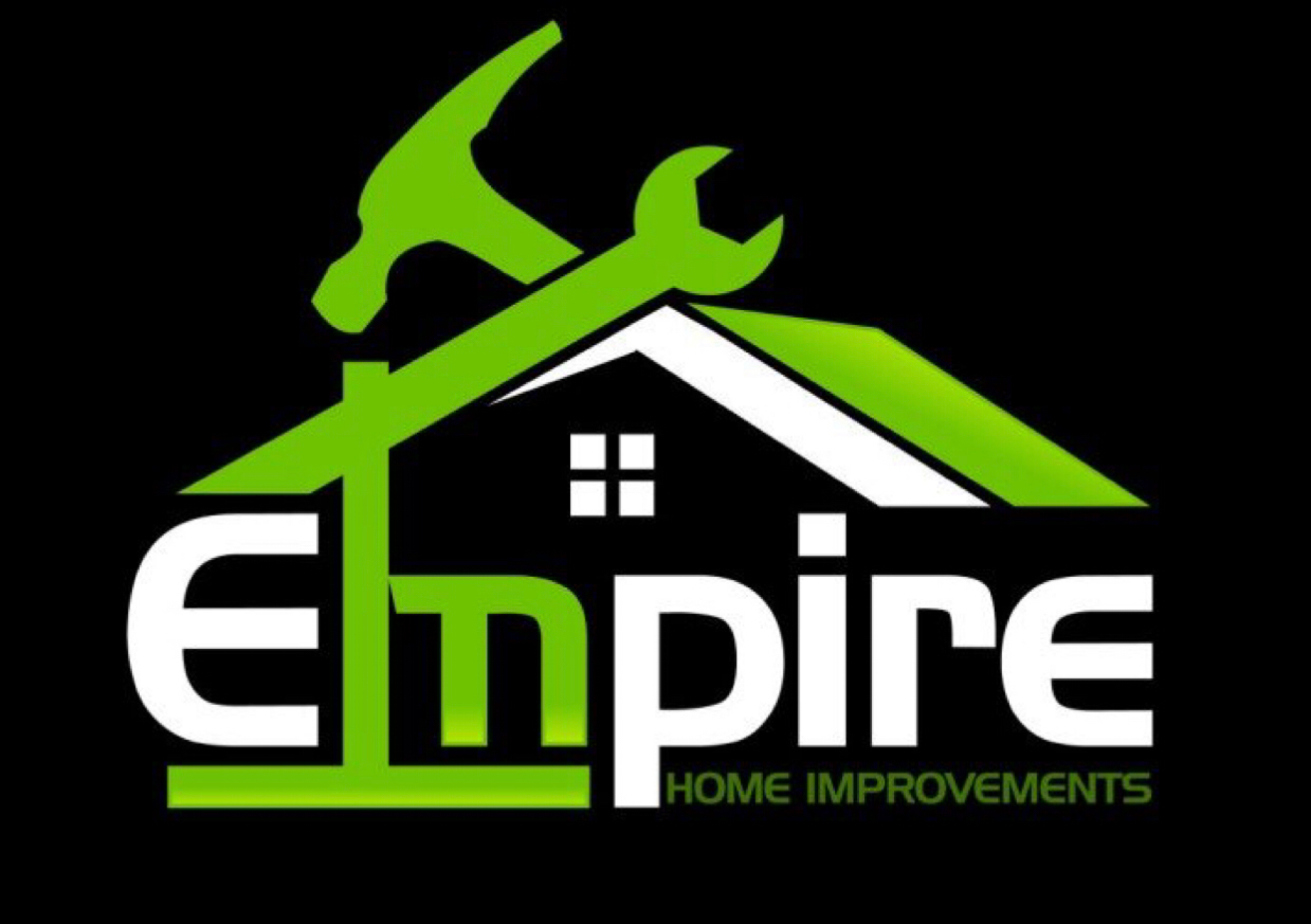 Empire Home Improvements ltd