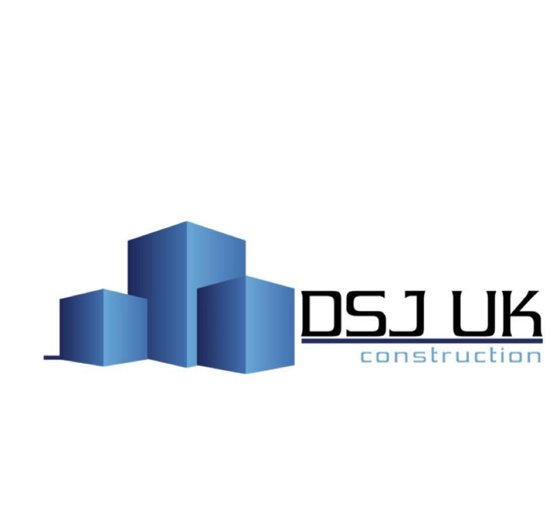 DSJ UK CONSTRUCTION LTD