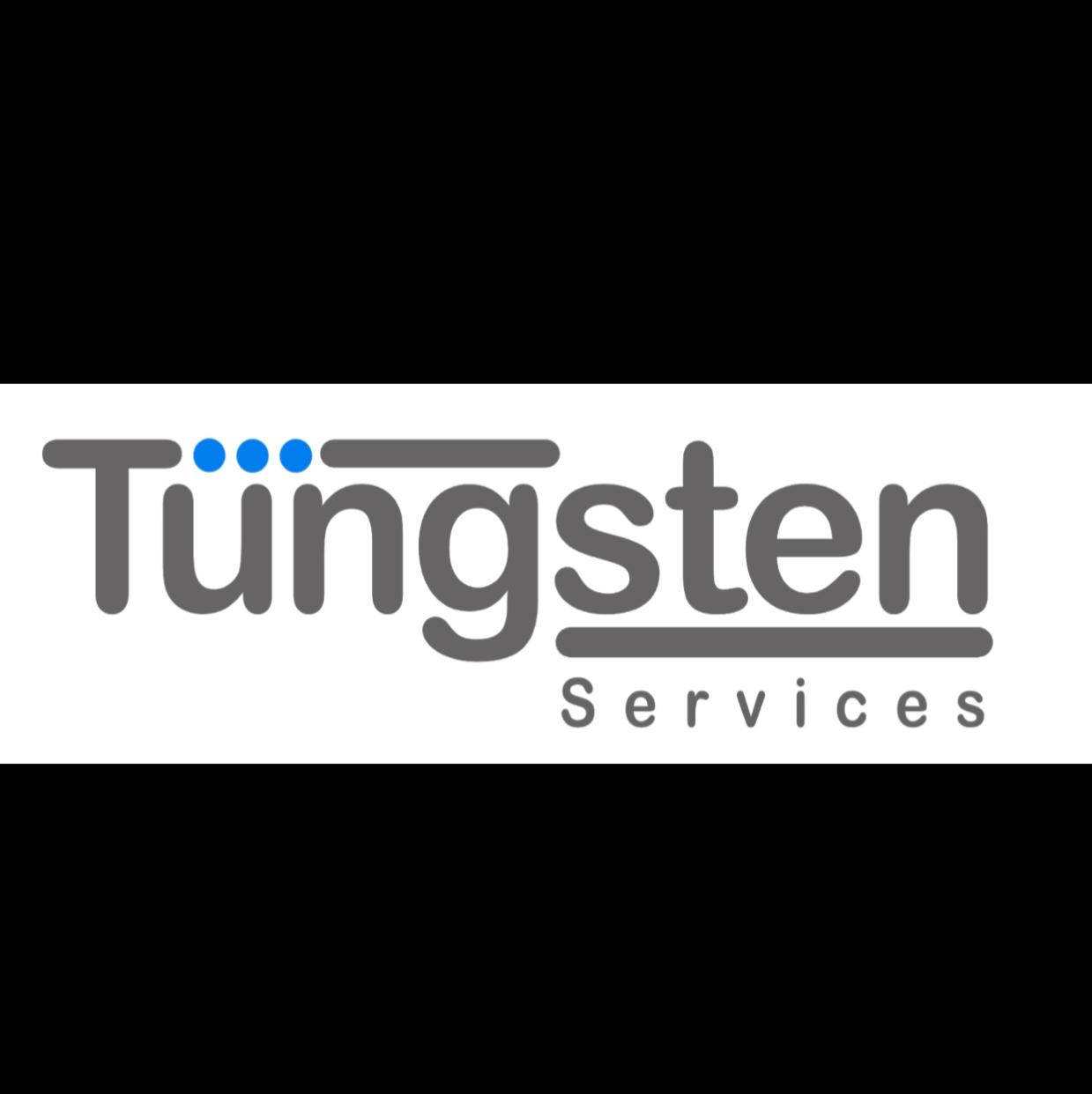 Tungsten Services