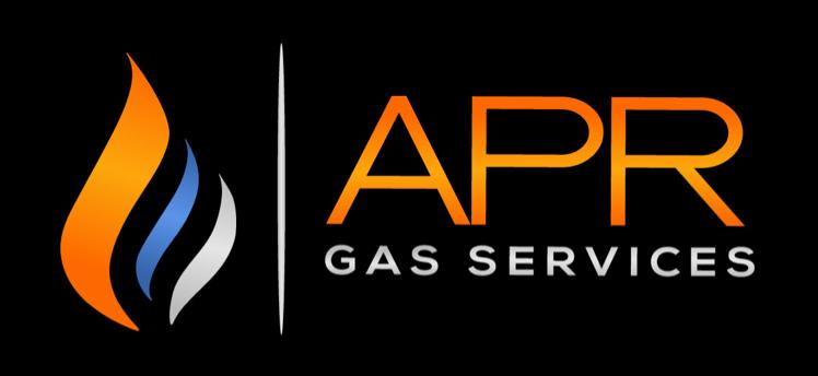 APR Gas Services