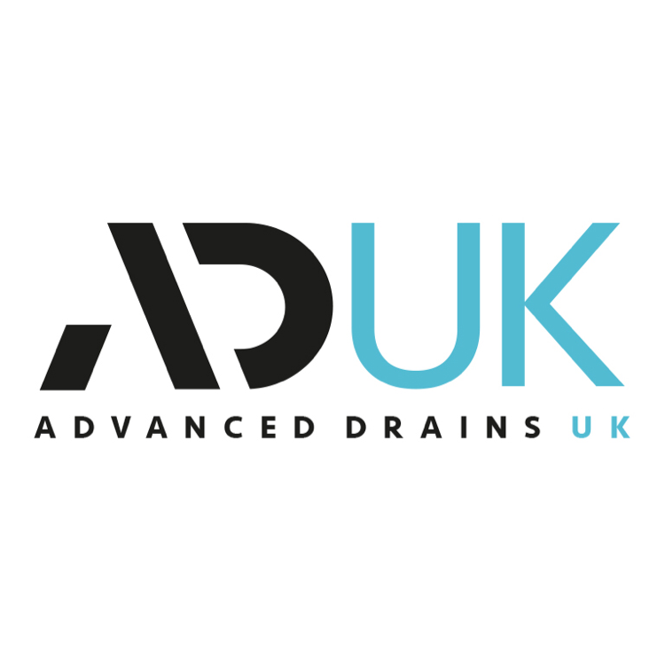 Advanced drains uk