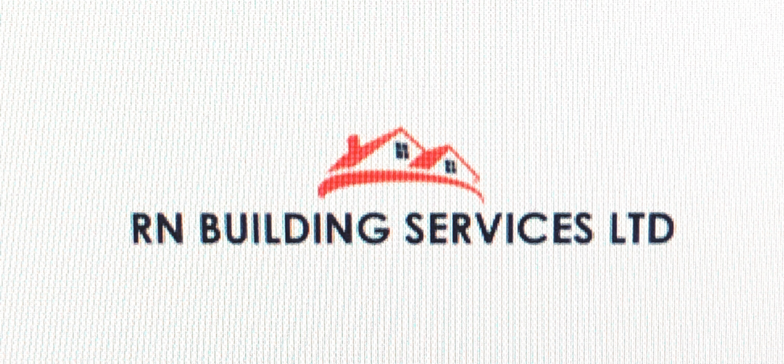 RN Building Services Ltd