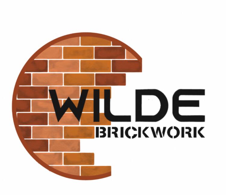 Wilde brickwork
