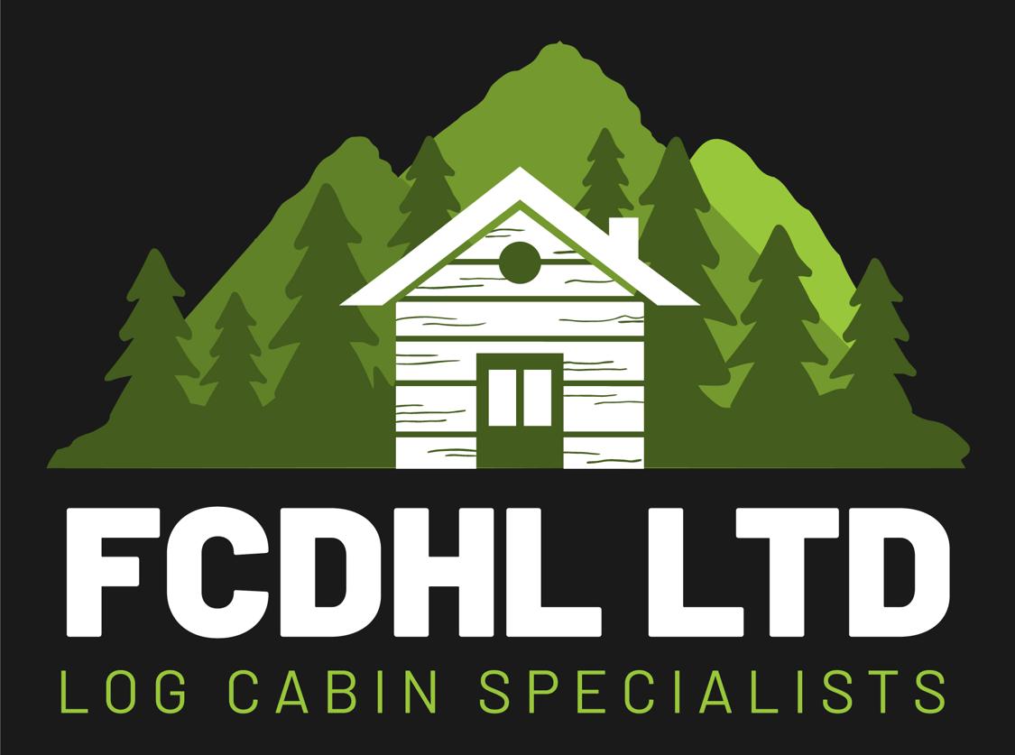 FCDHL ltd