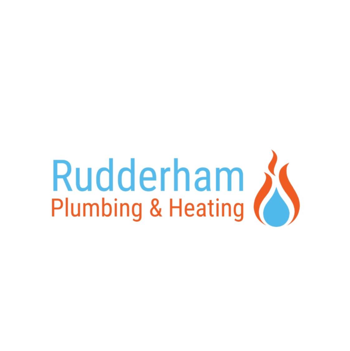 Rudderham Plumbing & Heating