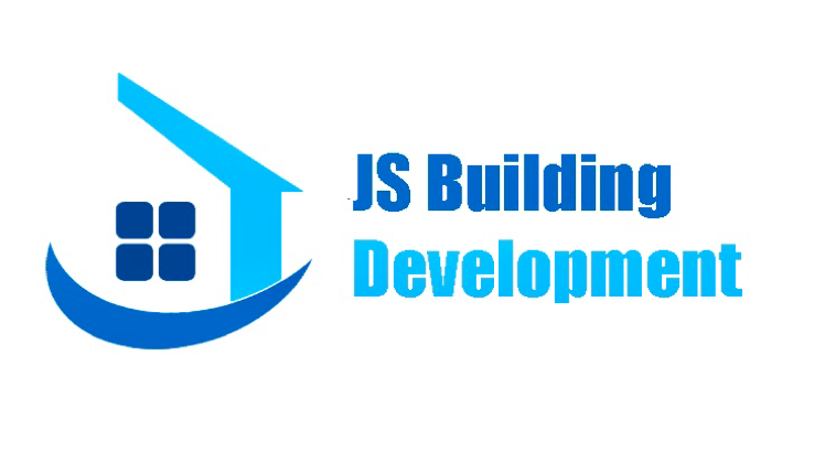 JS Building Development