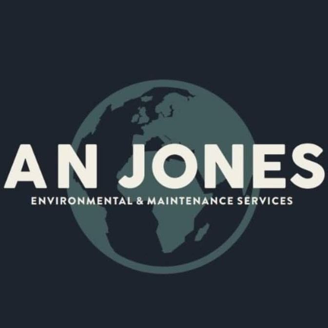A N Jones Environmental & Maintenance Services