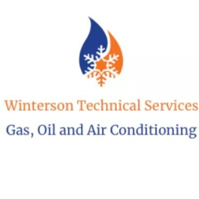 Winterson Technical Services