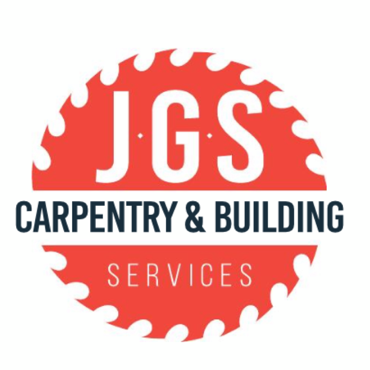 Jgs carpentry & Building Services