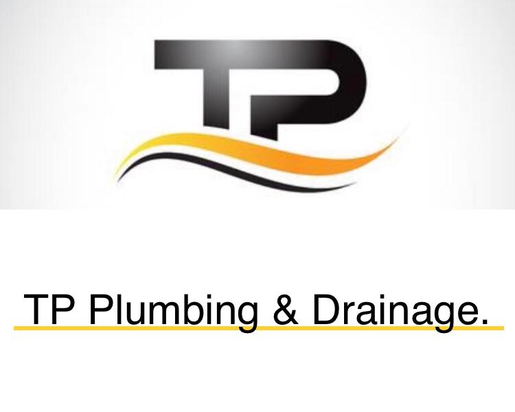 TP Plumbing & Drainage
