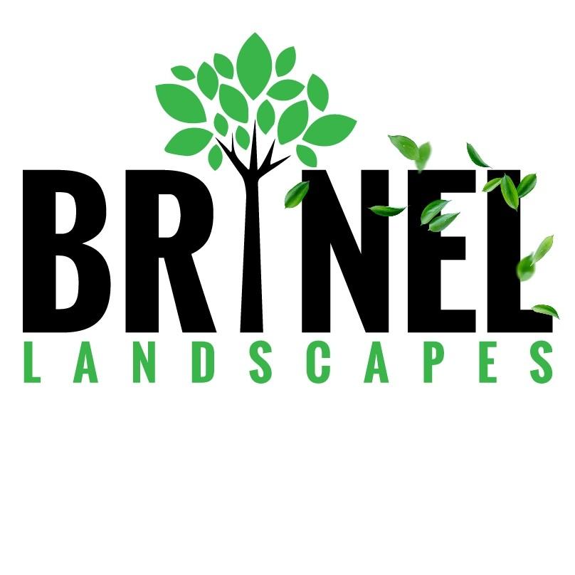 Brinel Landscapes